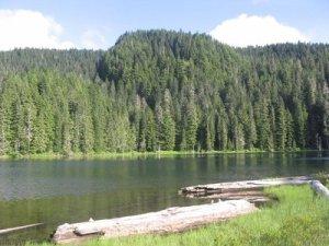 vanson_lake